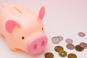 20代の貯金額!独身は?毎月の貯金額や借金はある?