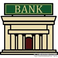 投資信託買うなら・・・銀行?ネット証券?