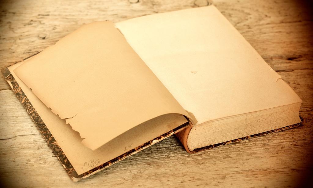 パナマ文書とは?一般市民に影響はあるの?
