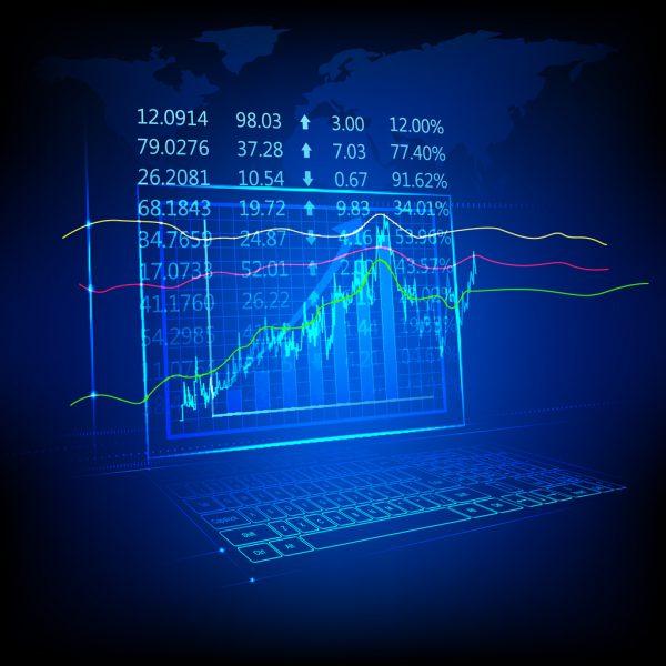 投資信託の「目論見書」の見方について