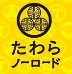 たわらノーロード日経225