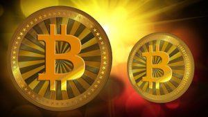 ビットコインの相場が高騰!今後も値上がり続けるなら買いか?考察