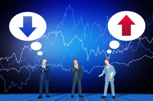 個人投資家が大手投資家より優れているところ