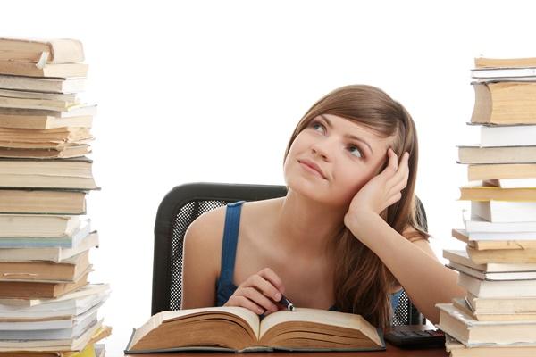 自己啓発本を読んで成功する読者と失敗する読者の違いとは?
